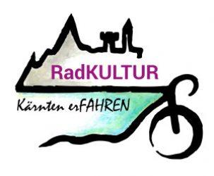 RadKULTUR